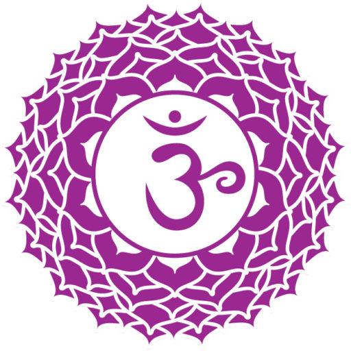 Nuovo Corso Insegnanti Yoga K.R.I. 1° Livello, CAGLIARI