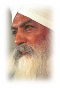 yogi-bhajan2