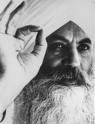 yogi_bhajan_2