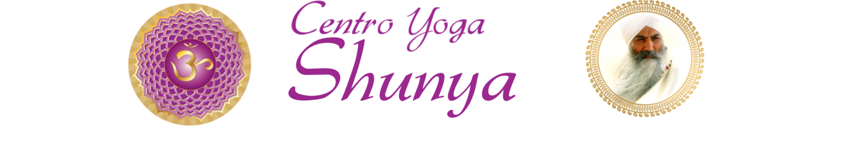 Centro Yoga Shunya