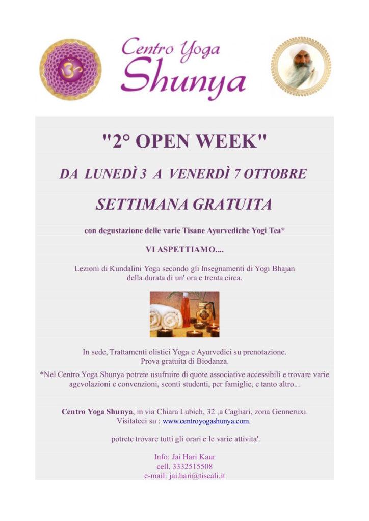 open-week-3-7-ottobre