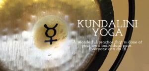 inaugurazione centro yoga shunya